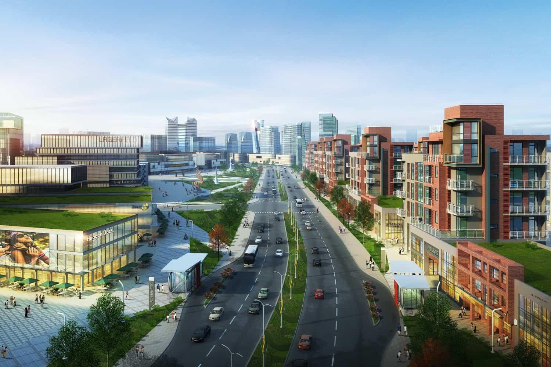 Министерство строительства РФ опубликовало стандарт «Умного города России» с базовыми требованиями по его поэтапному внедрению с 2019 по 2024 годы. Его основная цель — резкое повышение конкурентоспособности российских городов в…