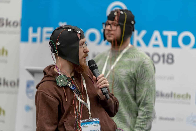 В феврале Сколтех совместно со своими региональными вузами-партнерами проведёт два нейрохакатона в крупнейших научных центрах Сибири — Томске и Новосибирске. Конкурсы пройдут в пространствах для коллективной работы «Точка кипения», созданных…