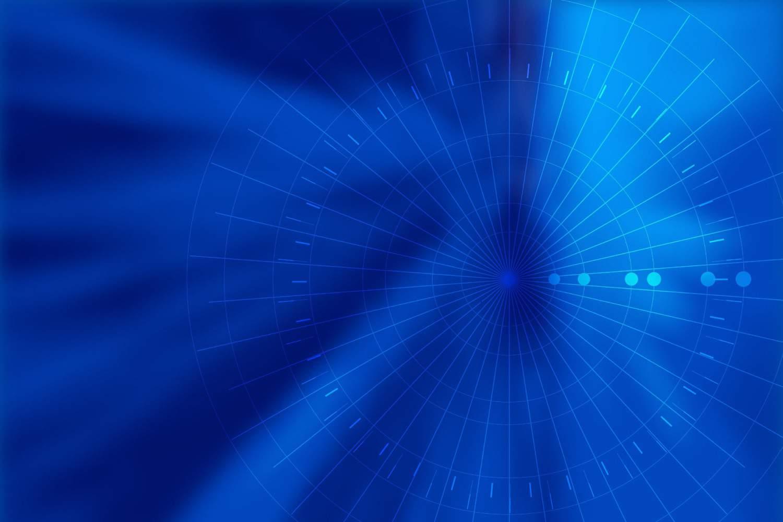 Центр компетенций НТИ на базе Сколтеха по технологиям беспроводной связи и интернета вещей завершил формирование экспертного совета для разработки дорожной карты СЦТ «Технологии беспроводной связи» федерального проекта «Цифровые технологии» национальной…