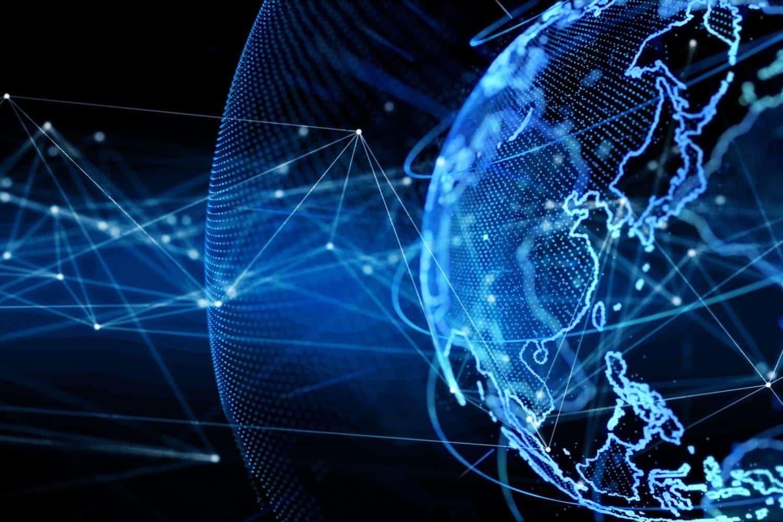 Специалисты Центра компетенций НТИ «Технологии беспроводной связи и интернета вещей» провели обстоятельный экономический анализ технологий интернета вещей (Internet of Things, IoT) и перспектив развития связанных с ними рынков. Результаты комплексной…