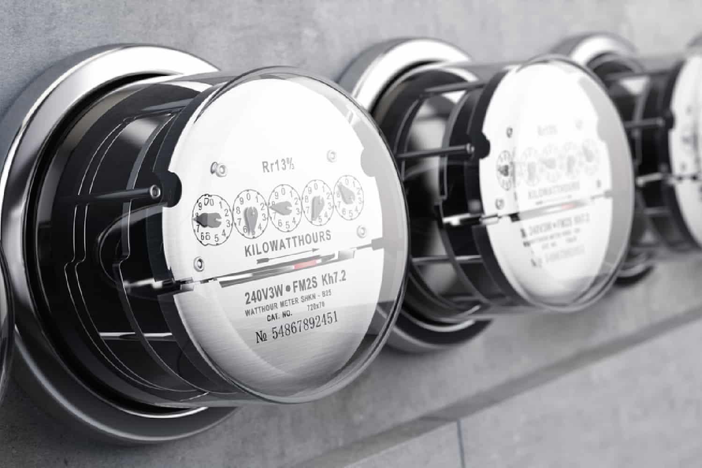 Команда специалистов Центра компетенций на базе Сколтеха по технологиям беспроводной связи и интернета вещей (ЦК НТИ) создала стандарт «Протокола беспроводной передачи данных для высокоемких сетей на основе сверхузкополосной модуляции радиосигнала»…