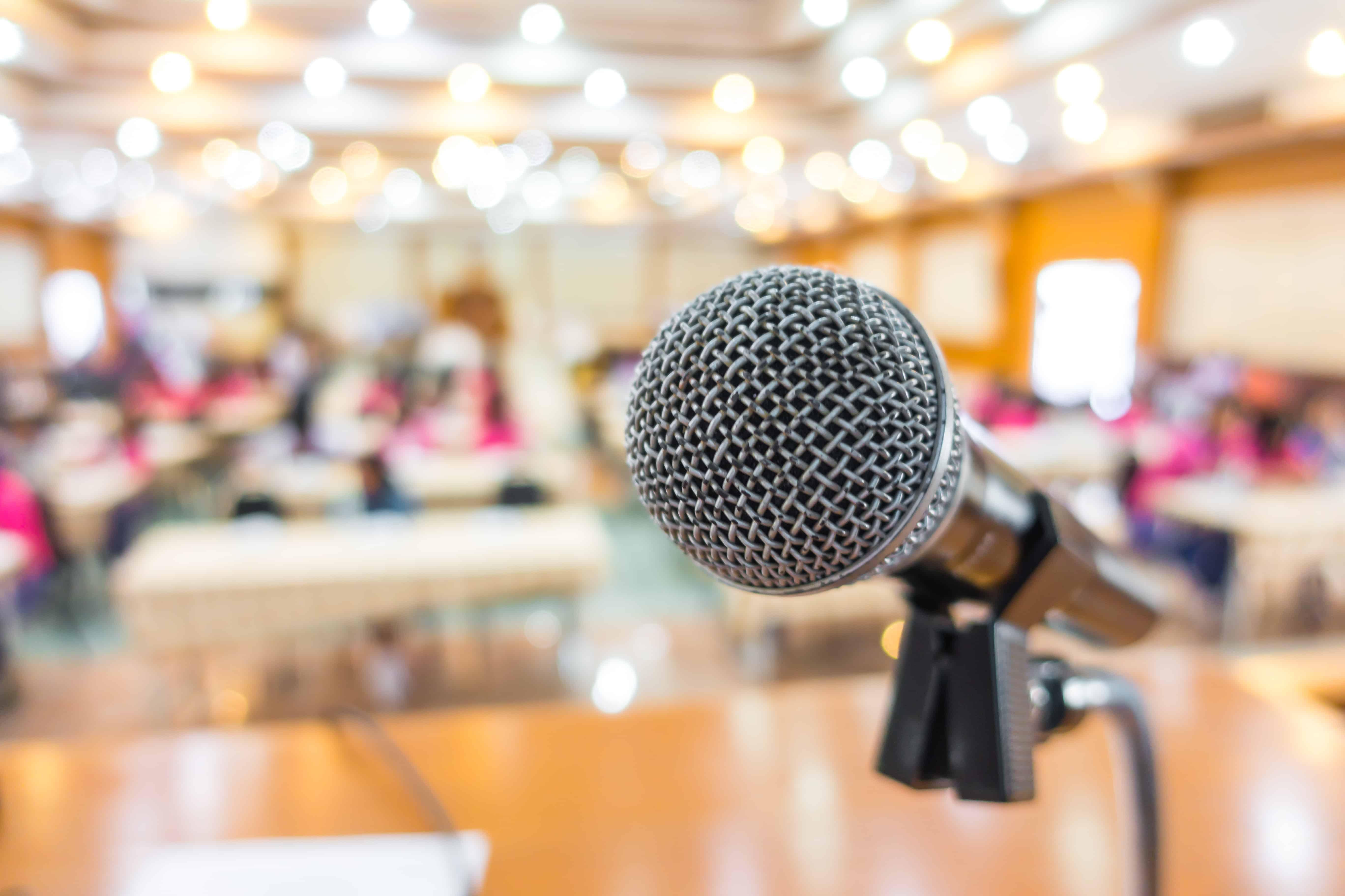 Центр компетенций НТИ «Технологии беспроводной связи и интернета вещей» при Сколтехе (ЦК НТИ БСИВ) и технический комитет 194 «Кибер-физические системы» (ТК 194) приглашают экспертов телеком-отрасли на семинар по открытому стандарту…