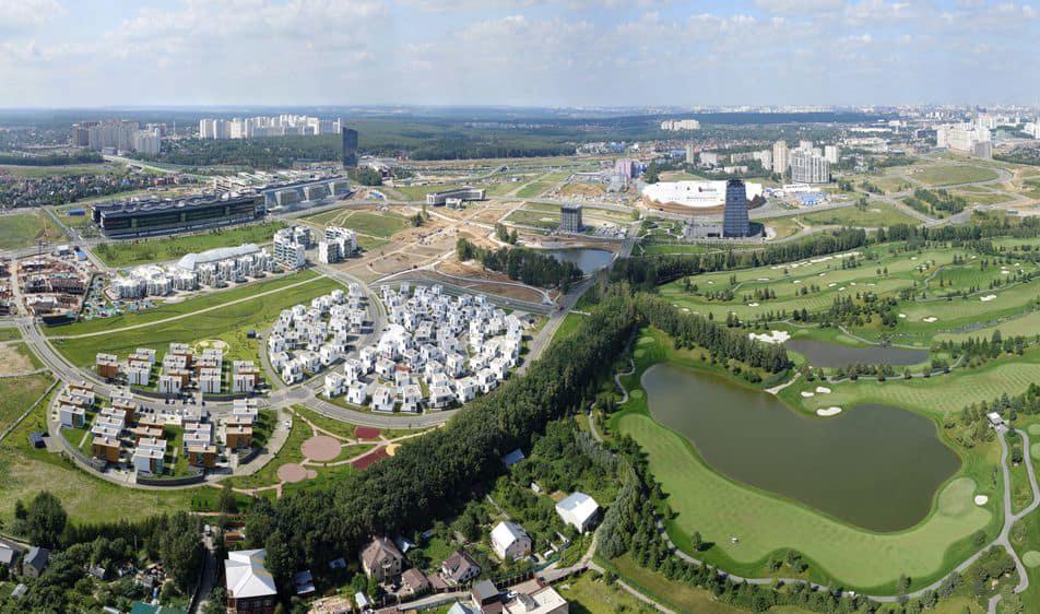 Государственная комиссия по радиочастотам (ГКРЧ) выделила Сколковскому институту науки и технологий полосы в диапазоне 4,8 – 4,99 ГГц для создания пилотной зоны сетей связи 5G. В решении согласовано размещение десяти…