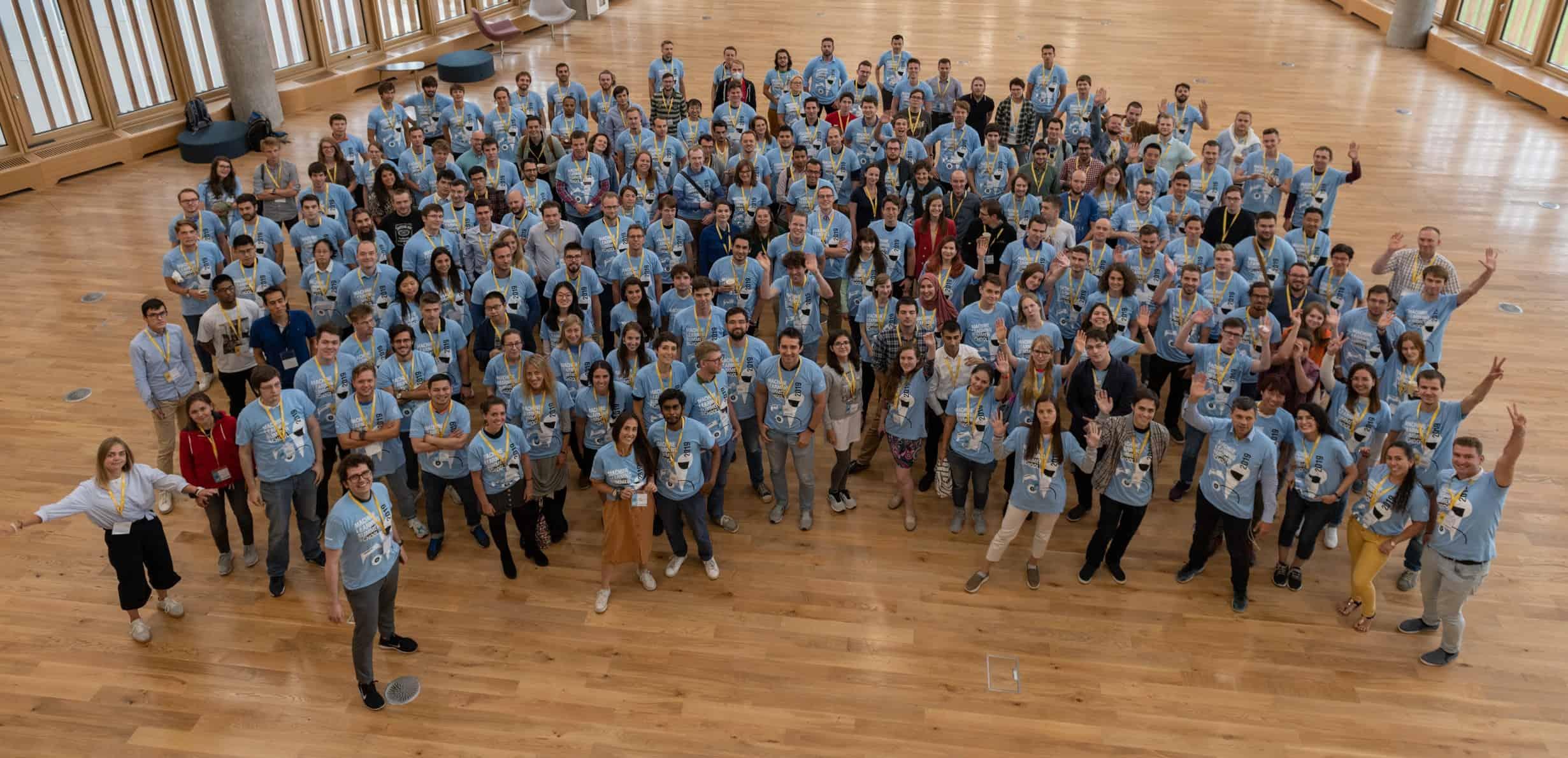 Международная летняя школа по машинному обучению (Machine Learning Summer School – MLSS) впервые прошла в Москве. Соорганизатором и принимающей стороной выступил Сколковский институт науки и технологий. Куратором стал доцент Сколтеха,…