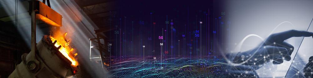 """Центр компетенций Национальной Технологической Инициативы «Технологии беспроводной связи и интернета вещей» при Сколтехе (ЦК НТИ БСИВ) организует заседание Индустриального Совета 2019.  В рамках Совета будут проведены секции:   """"Обработка промышленных данных на…"""