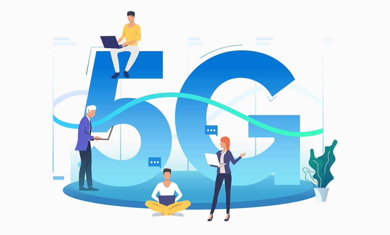 Встреча пройдет в рамках Индустриального Совета Центра компетенций НТИ на базе Сколтеха по технологиям беспроводной связи и интернету вещей (ЦК НТИ). На заседание «Клуба 5G» приглашены представители операторов и профильных…