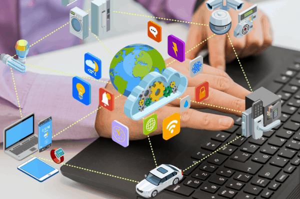 Как пишет RSpectr, разрабатывать новые и корректировать действующих НПА для IoT нужно очень осторожно, чтобы не помешать росту рынка. При этом уже сейчас можно прогнозировать, какие шаги будут способствовать развитию…