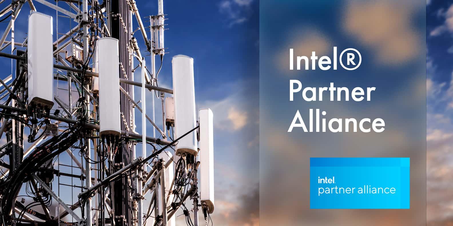В январе 2021 года Сколтех стал участником Intel Partner Alliance. Эта программа объединяет компании, которые являются долгосрочными партнерами Intel в вопросах разработки, производства и продажи технологических решений. Цель Intel Partner…