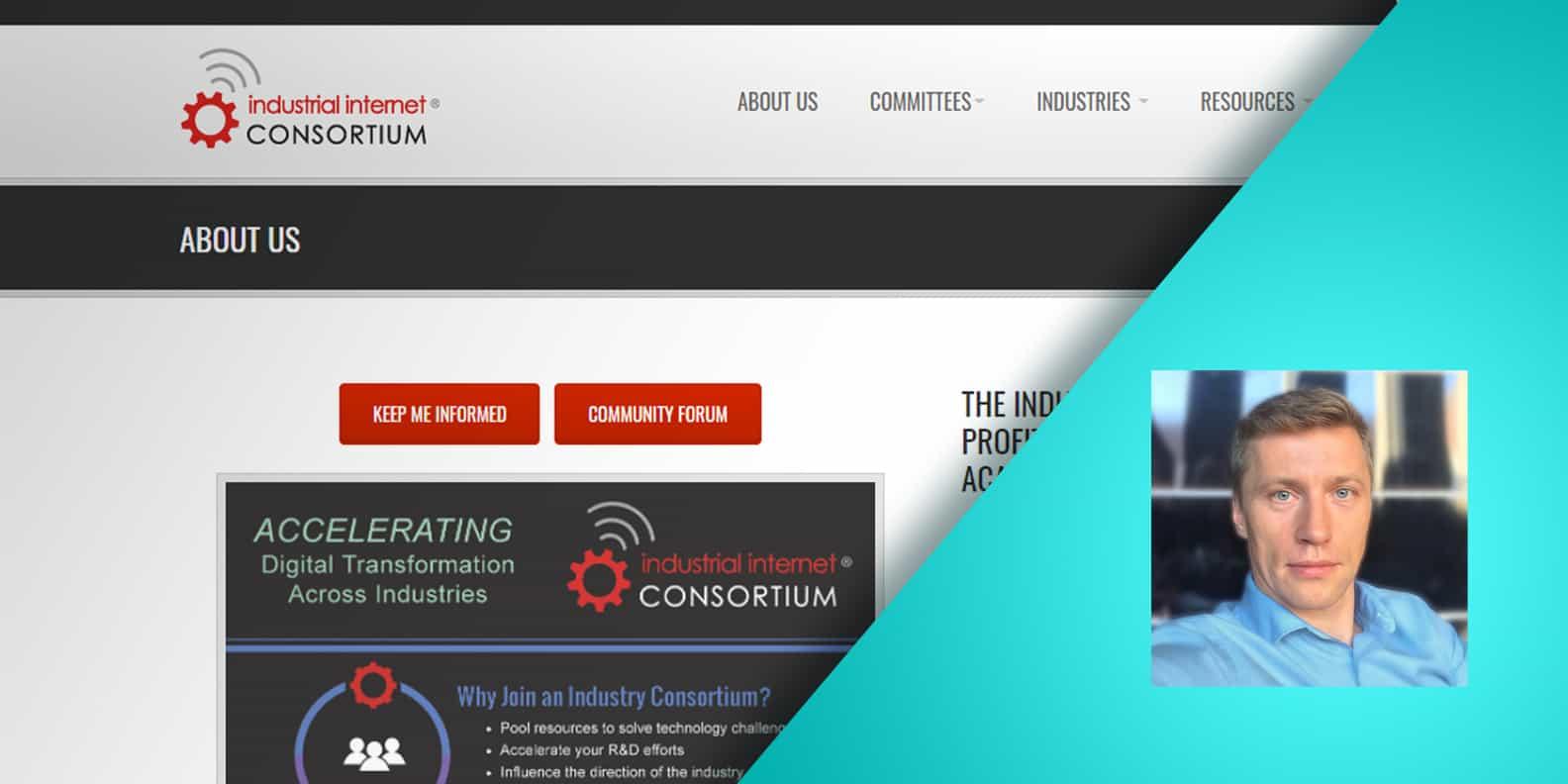 Сколтех стал первой российской научно-исследовательской организацией, вошедшей в Консорциум промышленного интернета (Industrial Internet Consortium – IIC). IIC – глобальное некоммерческое партнерство, в котором состоят разработчики решений промышленного интернета вещей (Industrial…