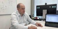 Дмитрий Лаконцев: «6G будет работать как неотъемлемая часть большой инновационной инфраструктуры развитой экономики»
