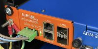 Сколтех делает очередной шаг к созданию полного сетевого 5G-решения